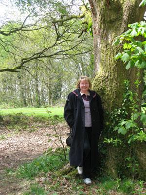 Angelika Herzog, 2010