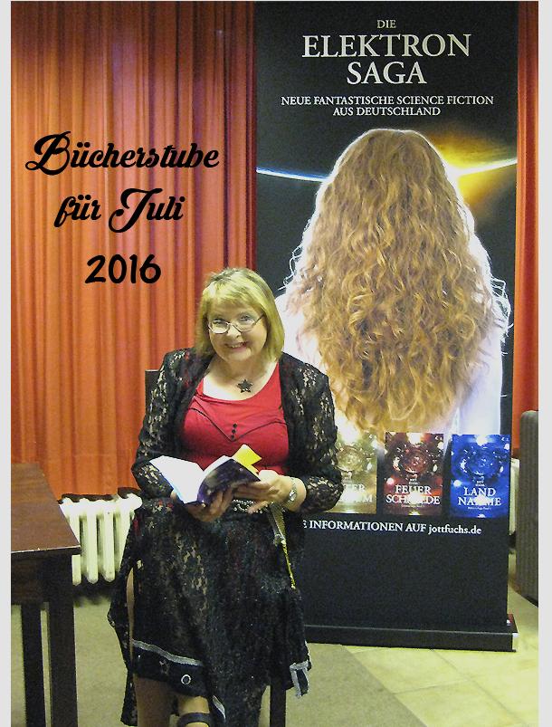 Angelika Herzog