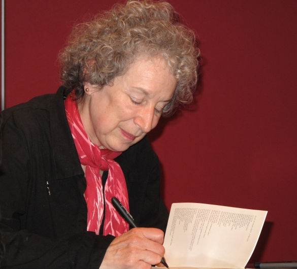 Margaret-Atwood_19.10.2009