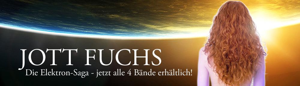Jott Fuchs
